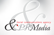 Agency of social communications PRmedia