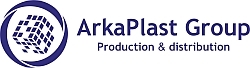 Company ArkaPlast Group