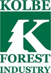 LLC Kolbe Forest Industry