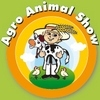 Exhibition center Agro animal show