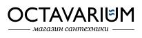 E-shop plumbers Octavarium