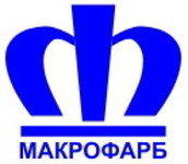 Kiev paint factory LLC Makrofarb
