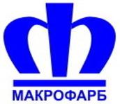 Kiev paint factory LLC Makrofarb