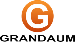 Company Grandaum