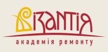 Academy of repair Vizantiia