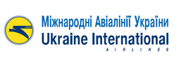 Airline International Airlines of Ukraine