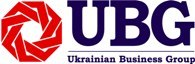 Corporation Ukrainian Business Group