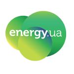 Online store Energy.ua