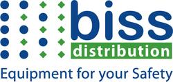 Company BISS Distribution